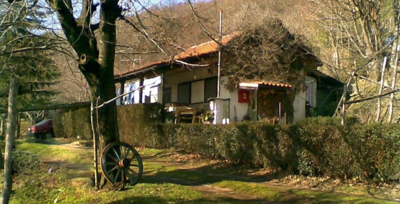 Οικόπεδο, 2100 τ.μ. προς πώληση 260.000 € Πέλλας, Αριδαίας Κωδικός: 11623