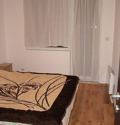 Κωδ: 16945 – ΜΠΑΝΣΚΟ Υπόλοιπη Βουλγαρία ΠΩΛΕΙΤΑΙ νεόδμητο Διαμέρισμα