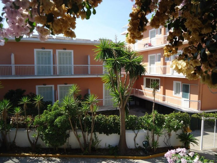 Sirena-Beach-Hotel-photos-Exterior-Hotel-information (1)