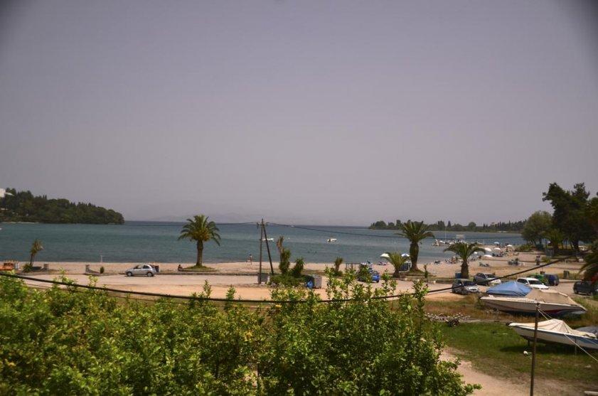 Sirena-Beach-Hotel-photos-Exterior-Hotel-information