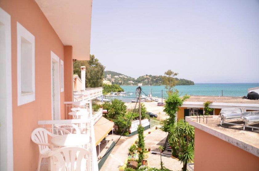 Sirena-Beach-Hotel-photos-Exterior-Sirena-Beach (11)