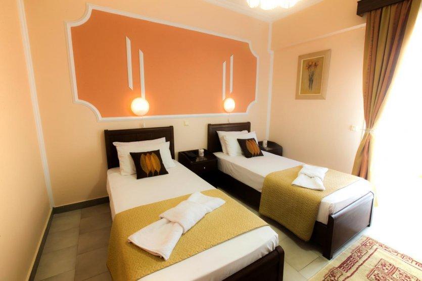 Sirena-Beach-Hotel-photos-Exterior-Sirena-Beach (13)