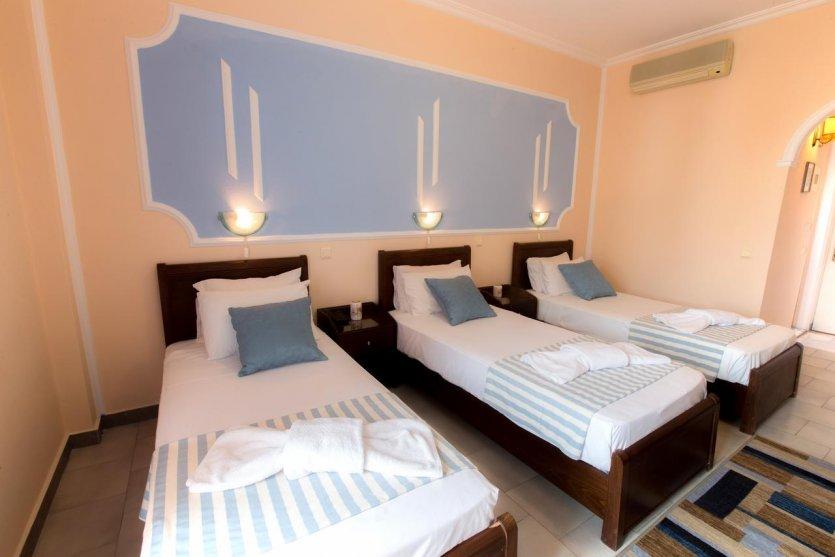 Sirena-Beach-Hotel-photos-Exterior-Sirena-Beach (3)