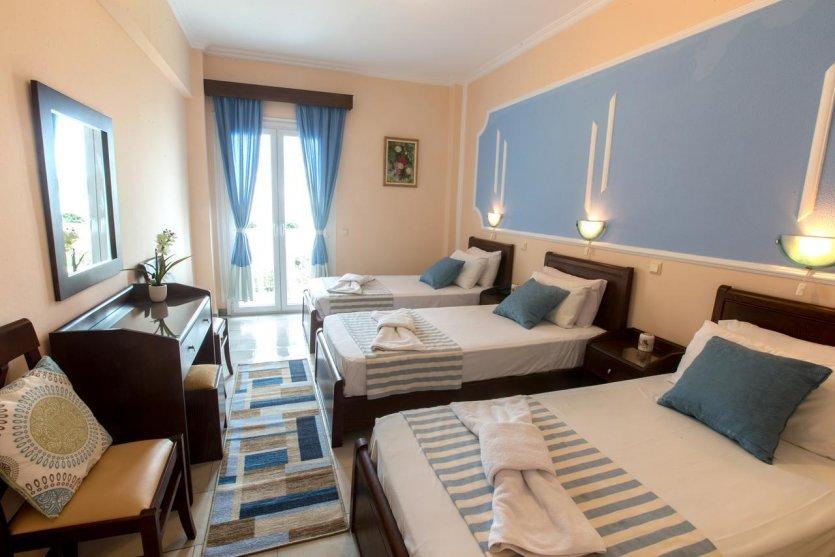 Sirena-Beach-Hotel-photos-Exterior-Sirena-Beach