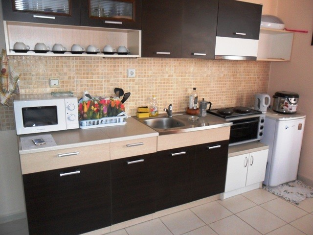 bansko-bulgaria-studio-apartment-residential-building-Pb8lKEUh8Um32WYT