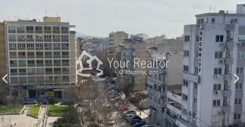 Κωδικός ακινήτου: 10-7463 – Θεσσαλονίκη Δήμος Βαρδάρης ΛΑΧΑΝΟΚΗΠΟΙ ΠΩΛΕΙΤΑΙ ανακαινισμένο διαμέρισμα συνολικής επιφάνειας 75 τ.μ.